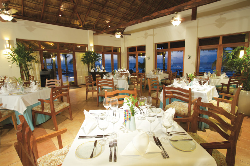 akumal chat You can use the app chat to try and make reservations at the other restaurantsoften earlier times are available reply akumal town,maps.