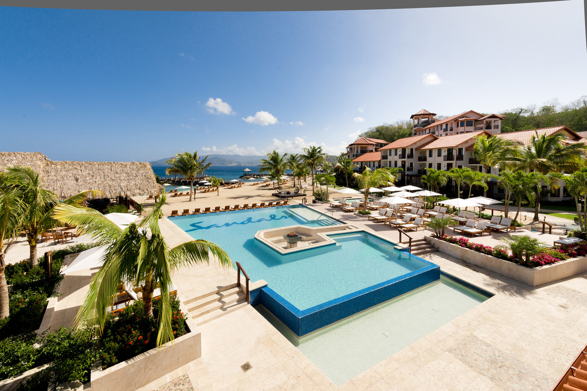a13bfa8b6 Sandals Resorts Packages with Air from Canada  1219
