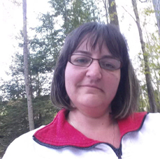 Monique Kwirant travel agent tripcentral Orangeville
