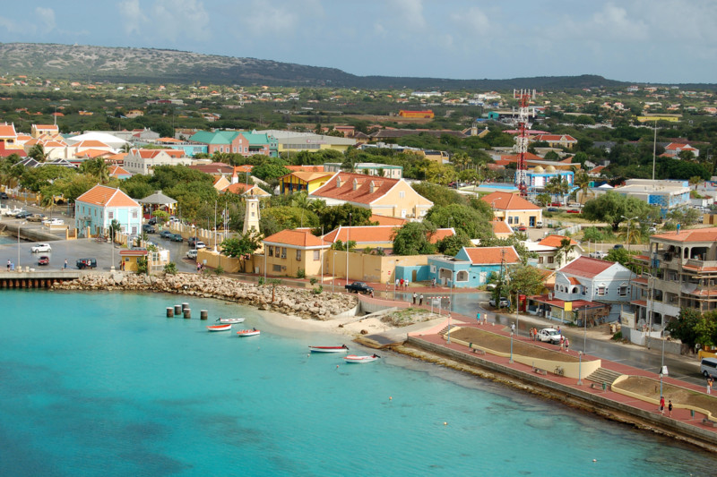 Aruba all inclusive resorts from toronto