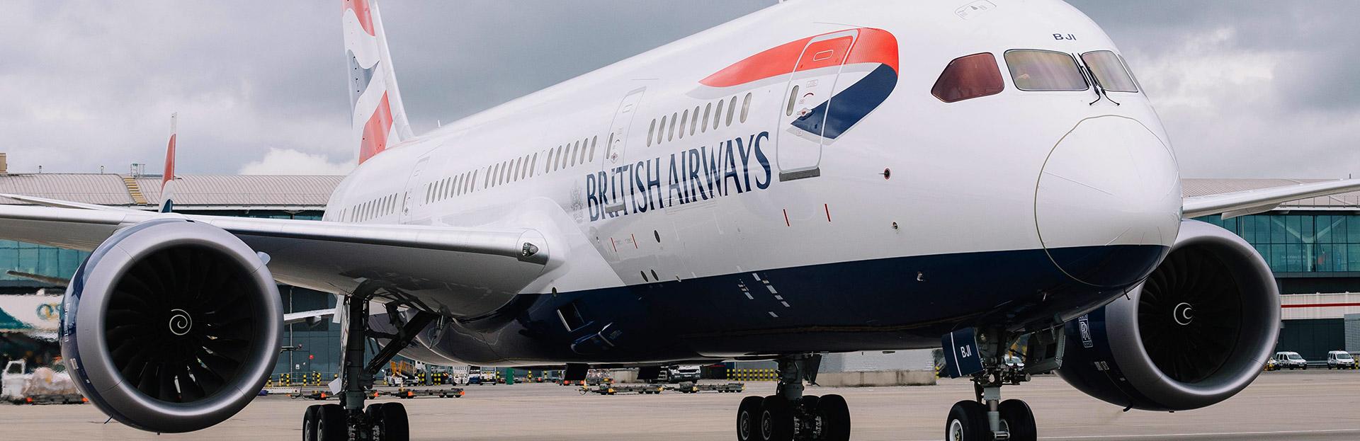 british airways sale - photo #41