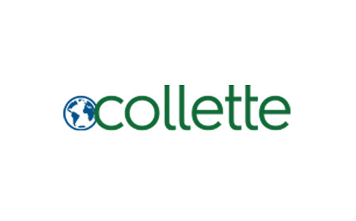 Collette-tours.jpg
