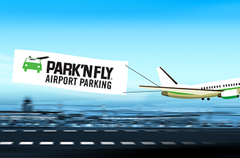 Being a WestJet guest has its perks. We've partnered with top off-airport parking operators across Canada to offer you savings and value. Make sure to reserve a parking spot in advance during busy travel times like long weekends and holiday breaks.