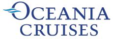 Oceania logo