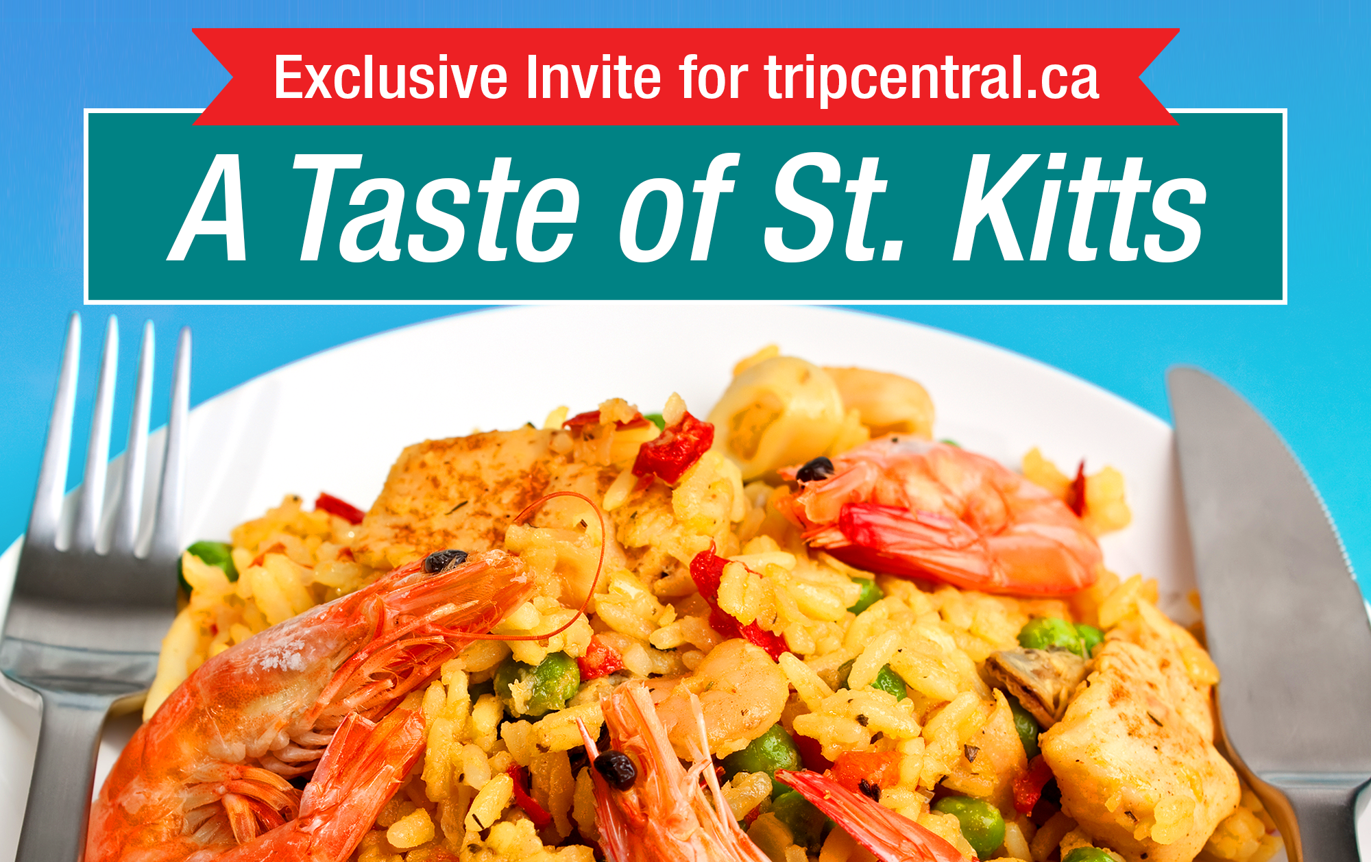 St. Kitts Culinary Delights