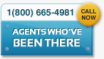 tripcentral.ca travel agents who've been there